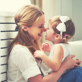 Pourquoi j'angoisse autant à l'idée de devenir maman