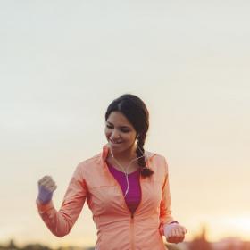 7 comportements négatifs que les gens qui réussissent évitent à tout prix