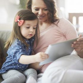 A quel âge devrait-on autoriser son enfant à avoir un compte Facebook ?