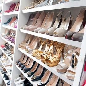 Quelles chaussures choisir selon sa morphologie ?