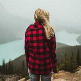 10 raisons de croire en soi quand tout va mal