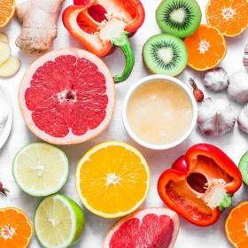 5 façons de renforcer son système immunitaire pour lutter contre le coronavirus