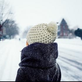 Les 6 indispensables pour passer l'hiver au chaud