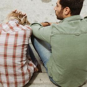 Pourquoi les conflits au sein du couple sont inévitables et 6 conseils pour réussir à les surmonter