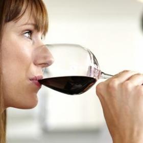 Voici ce qui arrive à votre corps quand vous arrêtez de boire de l'alcool