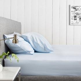 5 conseils décos qui peuvent améliorer votre sommeil