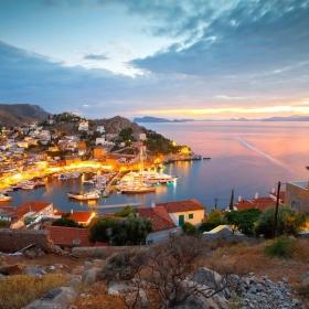 9 villes piétonnes à visiter pour des vacances au calme