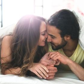 6 erreurs courantes à éviter pour avoir une relation amoureuse qui dure