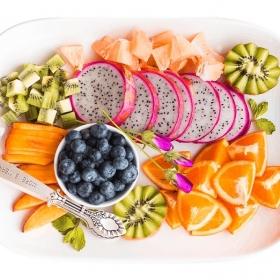 Pourquoi vous ne devriez jamais vous mettre à table l'estomac vide