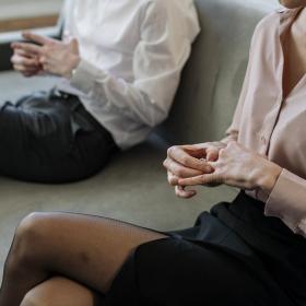 5 conseils pour réussir au mieux son divorce