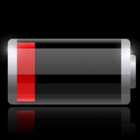 10 conseils pour optimiser sa batterie de téléphone