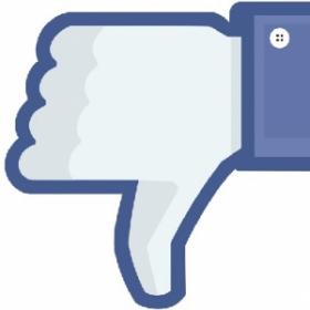 9 choses qui m'exaspèrent sur les réseaux sociaux