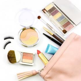 Bon plan : achetez vos produits de beauté et vos parfums moins chers !