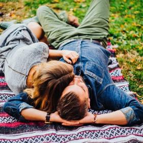 Couple : pourquoi c'est essentiel de se garder un peu de temps pour soi