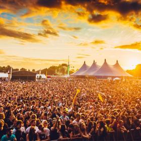 5 conseils pour un festival réussi