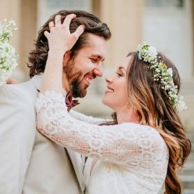 Faut-il être pour ou contre le mariage ?