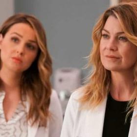 Voici à quelle date Grey's Anatomy saison 16 débarque sur TF1