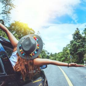 5 astuces pour bien préparer son voyage