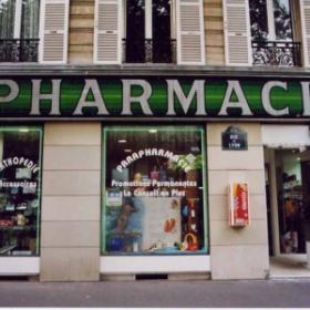 Une pratique marketing douteuse en pharmacie