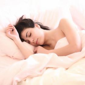 Comment dormir mieux ?