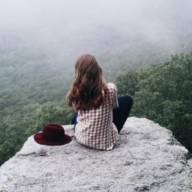 Pourquoi se parler à soi-même améliore ses fonctions cérébrales