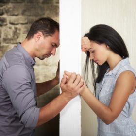 3 conseils pour surmonter une dispute dans un couple