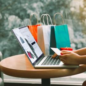 Faites des économies avec le meilleur site de cashback Widilo