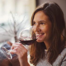 C'est prouvé : ne pas boire une seule goutte d'alcool améliore le bien-être et la santé mentale !
