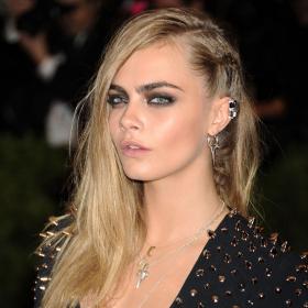 Top 10 des piercings les plus tendances chez les célébrités