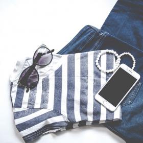 14 conseils pour vendre ses vêtements facilement sur Vinted