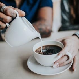 6 raisons scientifiques pour lesquelles les buveurs de café sont en meilleure santé