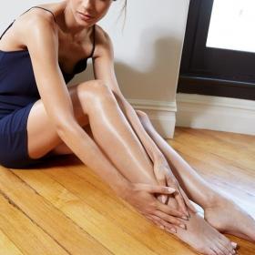 Epilation : 6 conseils pour s'épiler sans douleur