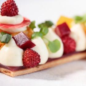 Dégotez facilement les meilleurs restaurants à Paris !