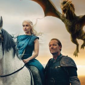 Voilà combien gagnent les acteurs de Game of Thrones par épisode !