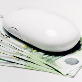 Comment gagner de l'argent sur internet sans RIEN payer