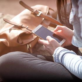 Découvrez Fruitz, le nouveau Tinder fruité pour faire des rencontres en toute franchise