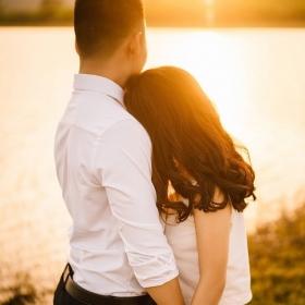 15 conseils pour rester proches quand on est parents et qu'on est trop fatigués pour faire l'amour
