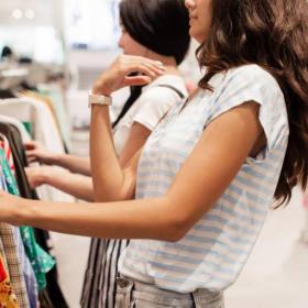 3 bonnes raisons de ne faire son shopping que pendant les ventes privées