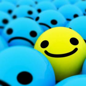 Pourquoi ne plus rien attendre des autres pour être heureuse