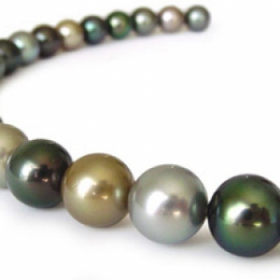 Les plus belles perles féminines d'Adopteunmec.com