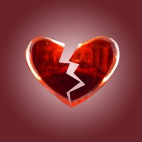 Comment dire « au revoir » à un ex en mal d'amour ?