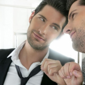 15 points qui te permettront de savoir que tu sors avec un pervers narcissique