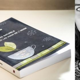 J'ai testé pour vous, publier mon livre... ou mon aventure de l'édition !