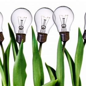 L'innovation qui va (peut-être) révolutionner la planète !