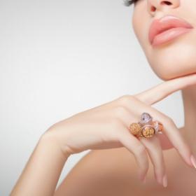 10 conseils pour avoir de beaux ongles