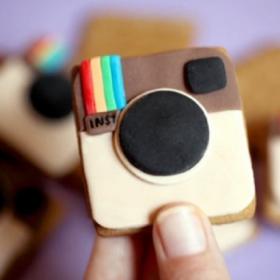 10 raisons qui font d'Instagram mon réseau social préféré