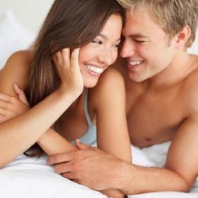 Peut-on vivre une histoire d'amour sans sexe