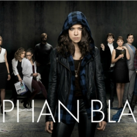 Orphan Black : une bonne surprise SF