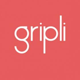 Vendez et achetez facilement entre particuliers grâce à l'appli Gripli
