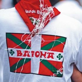 Et vous, allez-vous aux Fêtes de Bayonne cette année ?